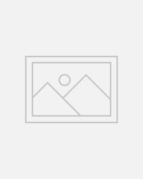 Honey Gulkand With Dry Fruits-image
